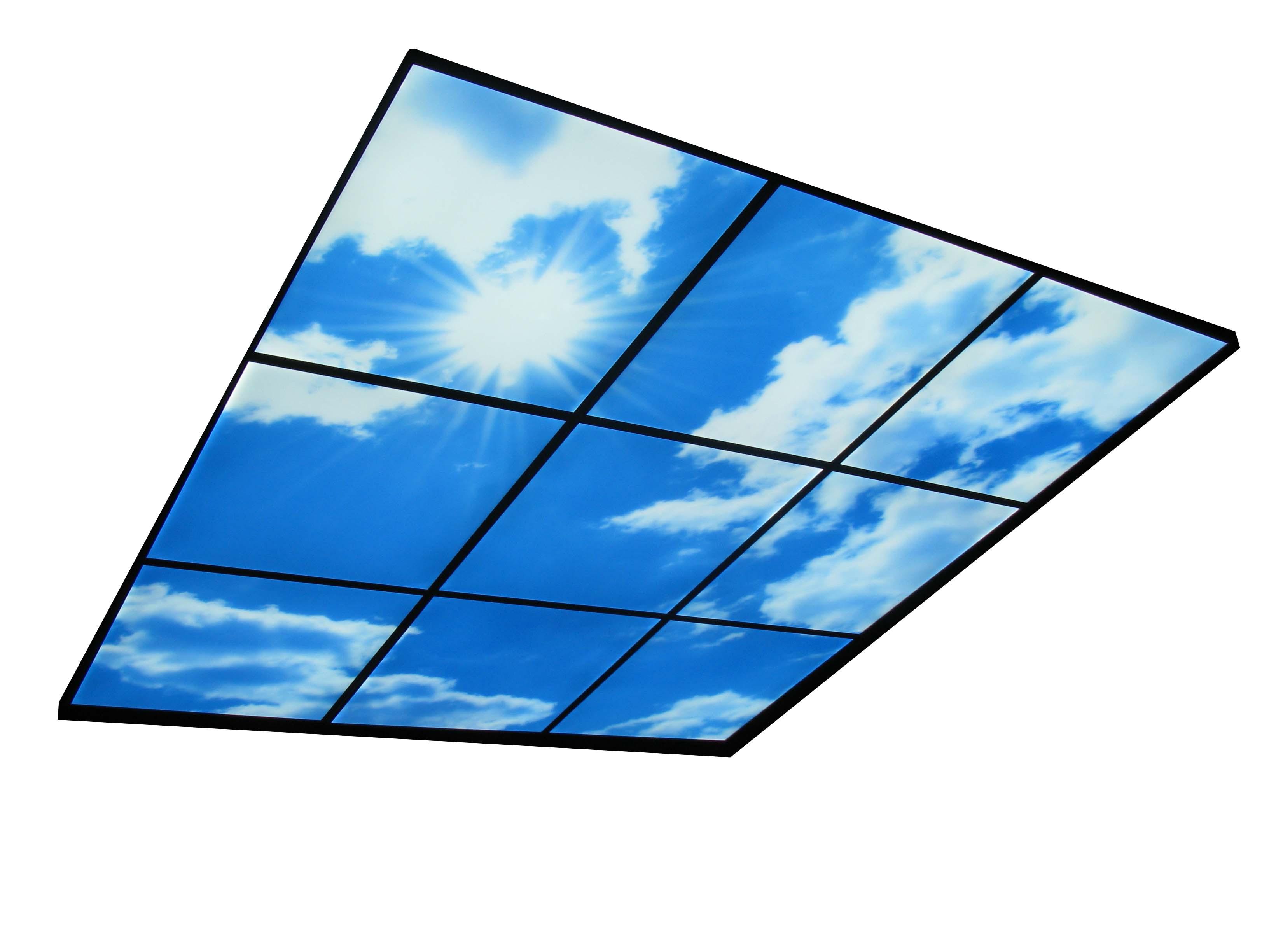 LED Sky panel
