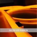 NEON LED RIBBON