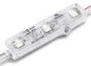 INJECTION LED MODULE