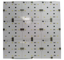 LED Matrix Module