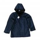 涮毛冷凍衣(XL)