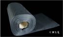 加厚特大垃圾袋-黑色捲裝TR04