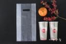 LD低密度洞口袋- 一杯 LDA01