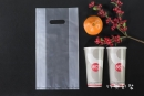 LD低密度洞口袋- 二杯 LDA02