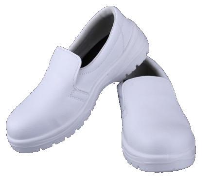 抗靜電安全鞋