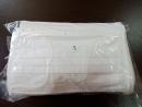 三層不織布口罩(白色)