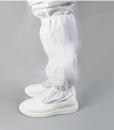 抗靜電長筒鞋