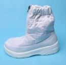 抗靜電半筒鞋