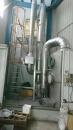 熔爐洗滌塔01