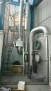 熔爐洗滌塔03