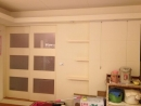 暗架造型天花板-暗架造型天花板2