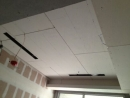 暗架造型天花板-暗架造型天花板3