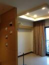 暗架造型天花板-暗架造型天花板4