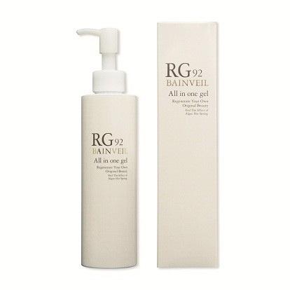 RG92-裸.jpg