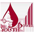 青春之力-logo.png