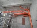 汙排水管路