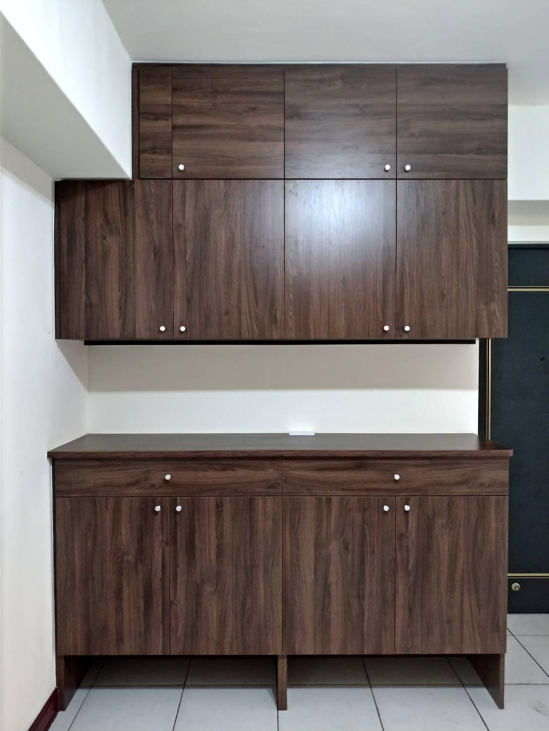 彰化櫥櫃設計