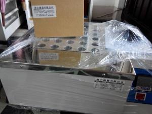 COD 25孔加熱器