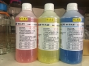 海山儀器-PH 酸鹼校正液