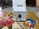 MS-1電磁加熱攪拌器