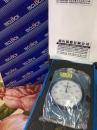 硬度計-GS709N-橡膠用-A TECLOCK