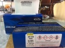 K7360S  COD測試劑-0~1500ppm-25支盒-CHEMETRIES
