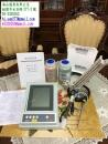 桌上型PH酸鹼度計 PH 6173- JENCO-332626