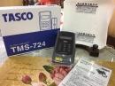 光澤度計TMS-724 TASCO