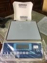 電子秤-DHW15-15KG-1G