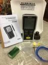 海山儀器-防水型高精度溫度計TX-600N