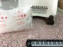 1ML 1CC 塑膠滴管