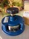織物取樣器 /圓盤取樣器電動圓切器