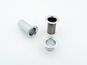 鋁企眼 製造批發