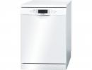 獨立式洗碗機 SMS63M12TC