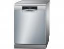獨立式洗碗機 SMS88MI01X