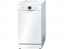 獨立式洗碗機 SPS63M02TC