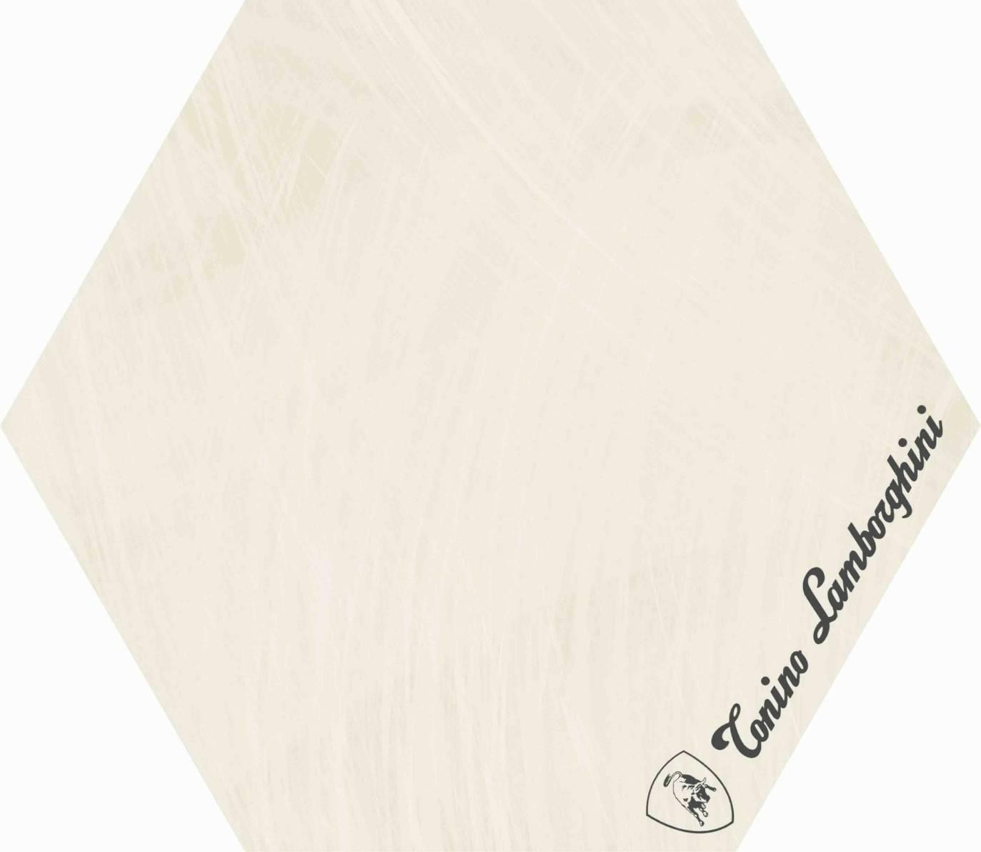 INDY-簽名六角磚米(DF)
