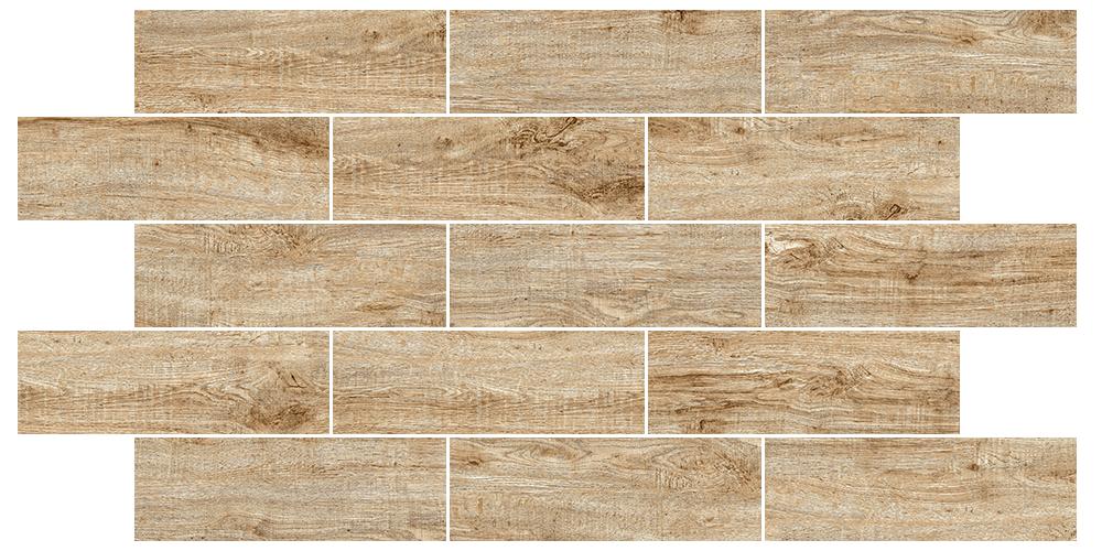 老木紋-棕HD45702(SH)