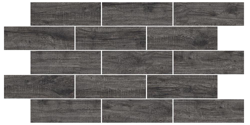 老木紋-黑HD45704(SH)