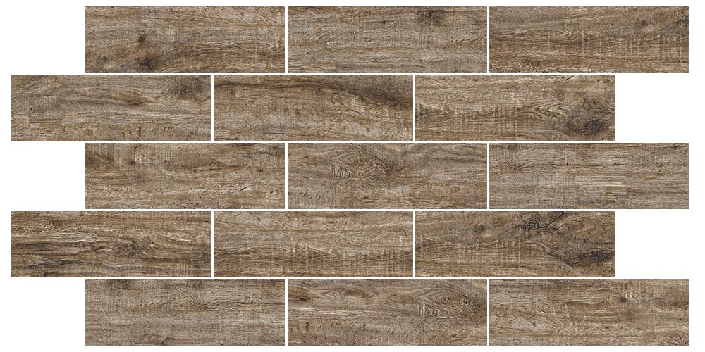 老木紋-咖HD45703(SH)