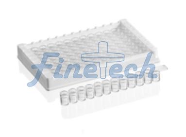 可拆式96孔酶標板FT511-5.jpg