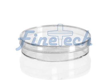 培養皿FT506-1.jpg