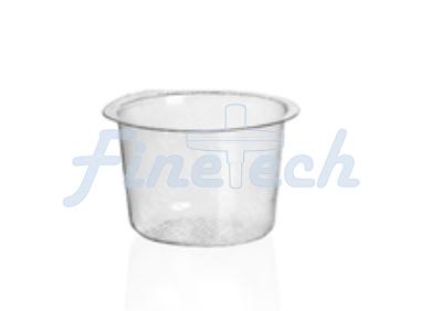 一次性服藥杯圓形FT517.jpg
