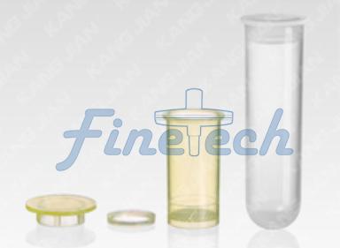 大型核酸純化柱FT322-3.jpg