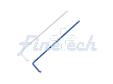 細胞推刮器FT511-1.jpg