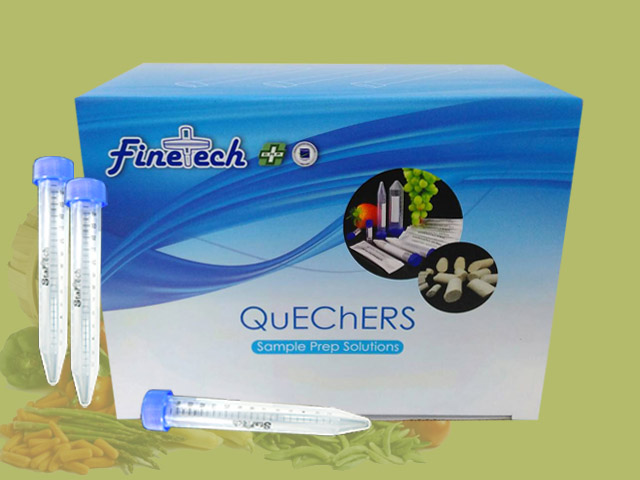 quechers-1.jpg