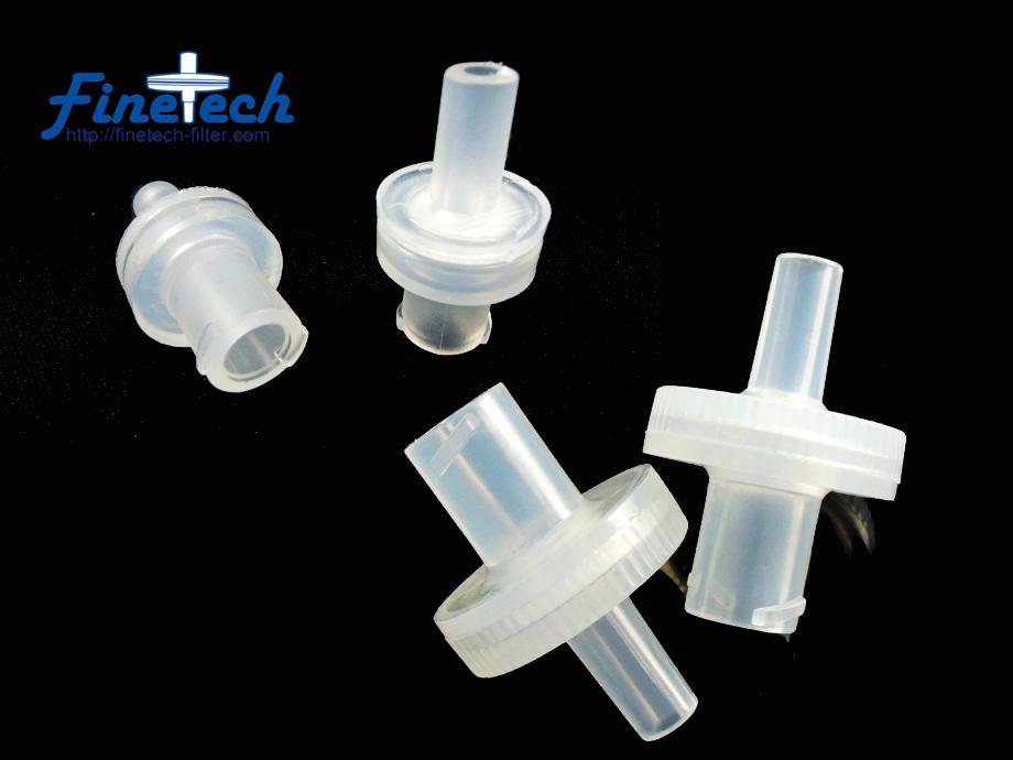 4mm-Syringe-Filter.jpg