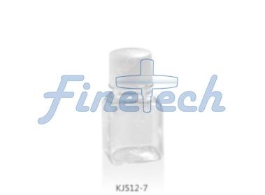 血清瓶FT512-7.jpg