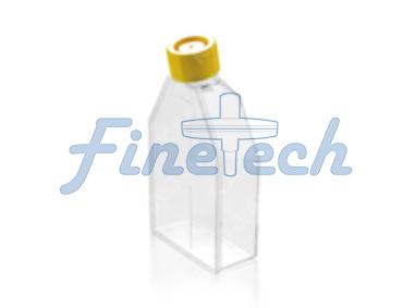 細胞培養瓶FT512-3.jpg