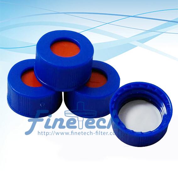 預切口 9mm 藍色PP螺紋蓋-黏合-預切口-白P紅S墊片.jpg